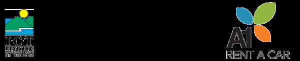 banner-en