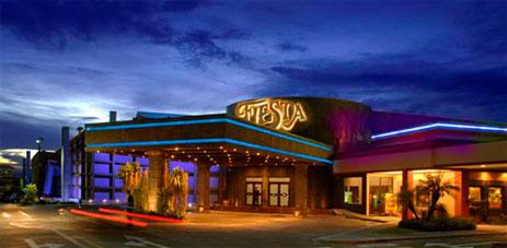 casino-fiesta-alajuela