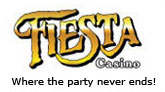 casino-fiesta-logo-english