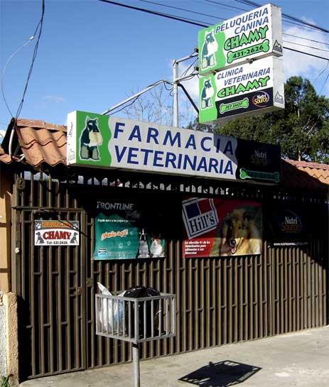 clinica-veterinaria-farmacia-peluqueria-chamy