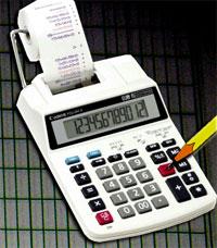 contabilidad_sibaja_solis