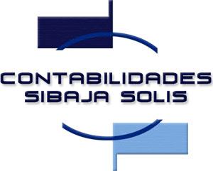 cossollogo-2