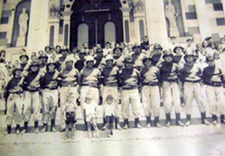 cuerpo-de-bomberos-de-alajuela-1953-1964