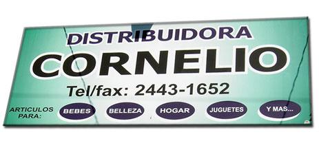 distribuidora-cornelio-logo-2