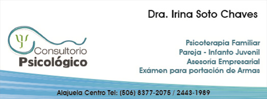doctora-irina-soto-chaves-alajuela