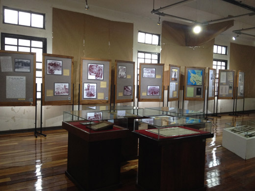 exhibito-arte-museo-juan-santamaria