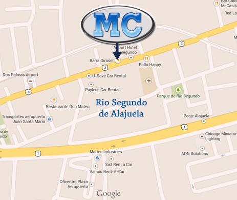 ferreteria-montero-y-campos-alajuela-mapa_000
