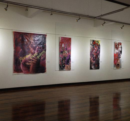 galeria-arte-museo-juan-santamaria