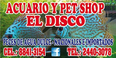 logo-acuario-el-disco-alajuela-costa-rica