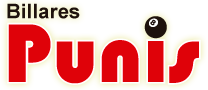 logo-punis