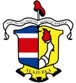 municipalidad-de-alajuela-escudo
