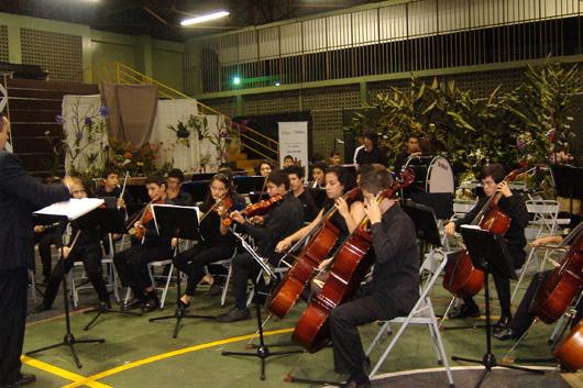 orquesta-sinfonica-del-sistema-macional-de-educacion-musical
