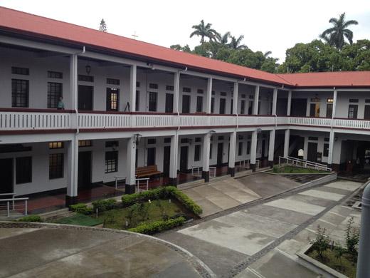 patio-museo-juan-santamaria