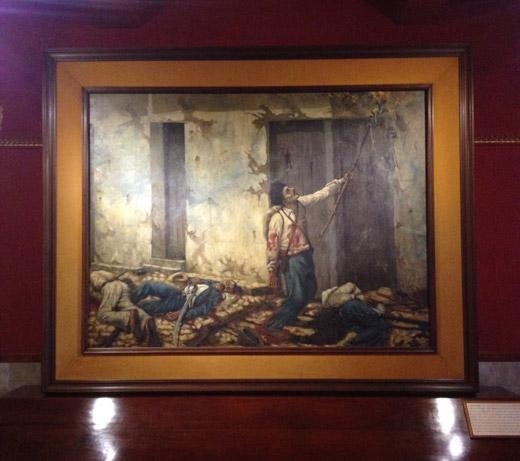 pintura-arte-museo-juan-santamaria