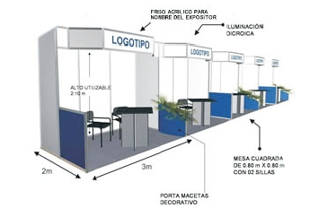 rotulos-para-eventos-especiales