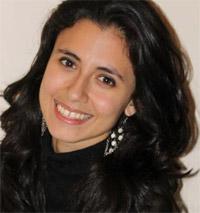 samantha-barquero-cordero-periodista-alajuela-costa-rica