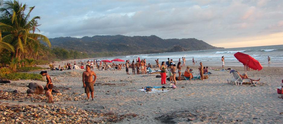 taxi-rides-mal-pais-beach-costa-rica