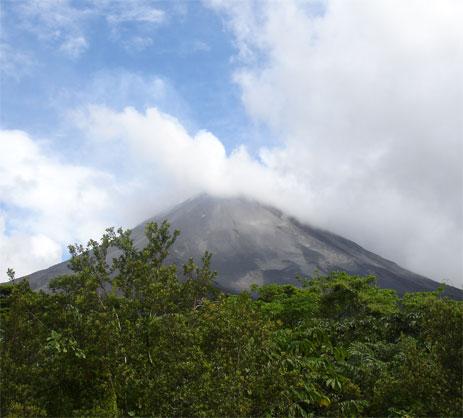 taxi-rides-volcano-arenal-costa-rica