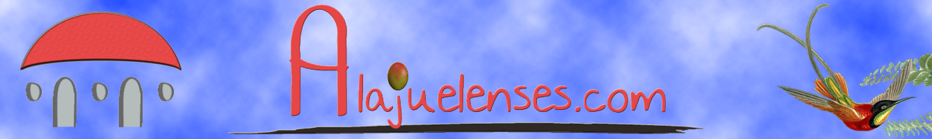 Alajuelenses.com