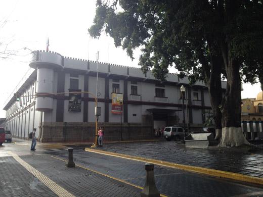 torres-museo-juan-santamaria