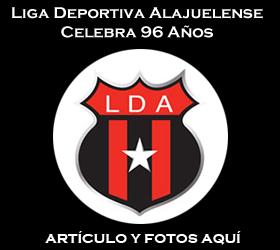 celebracion-96-anos-lda-liga-deportiva-alajuelense-