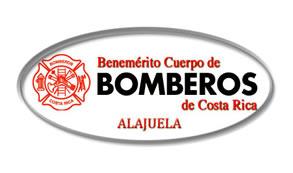 logo-bomberos-de-alajuela-costa-rica