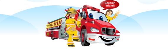 seccion-infantil-sitio-bomberos-costa-rica