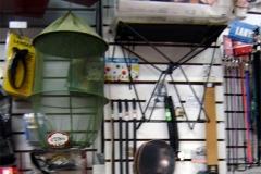 mundi-armas-campamento-accesorios