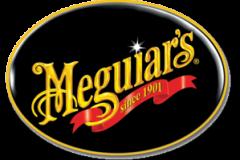 productos-meguiars-costa-rica