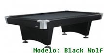 billares-punis-brunswick-black-wolf-pool-table-000