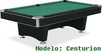 billares-punis-brunswick-centurion-pool-table