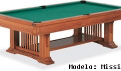 billares-punis-brunswick-mission-pool-table