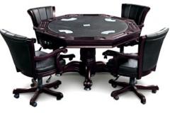 billares-punis-mesa-de-poker