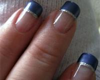 centro-de-belleza-y-estetica-vanessa-manicure