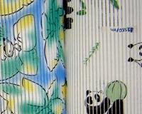 centro-de-telas-alfombra