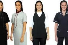uniformes-para-consultorios-medicos
