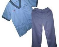 uniformes-para-empresa
