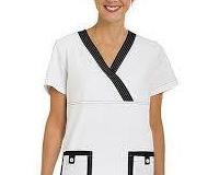 uniformes-trabajo-alajuela