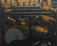 herramientas-dewalt