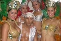 dance-groups-alajuela