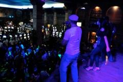 live-music-alajuela