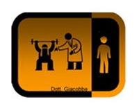 fisioterapia-y-rehabilitacion-lcda-lady-vindas-ugalde-15