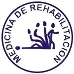 medicina-de-rehabilitacion