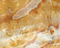 granitec-a-y-m-granito-color-19