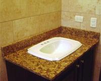 granitec-a-y-m-granito-muebles-de-lava-manos