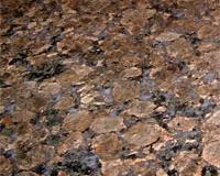 granitec-a-y-m-granito