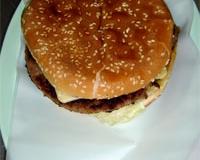 pollo-papi-hamburguesa