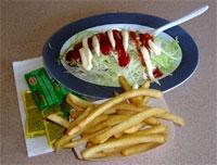 pollo-papi-taco