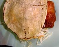 raviol-pollo-papi