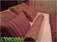 decoracion-sala-sillones